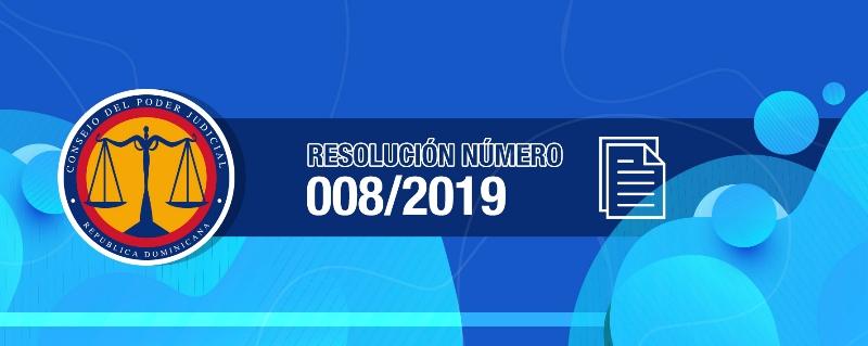 BANNER WEB RESOLUCION 1781×711 pixeles