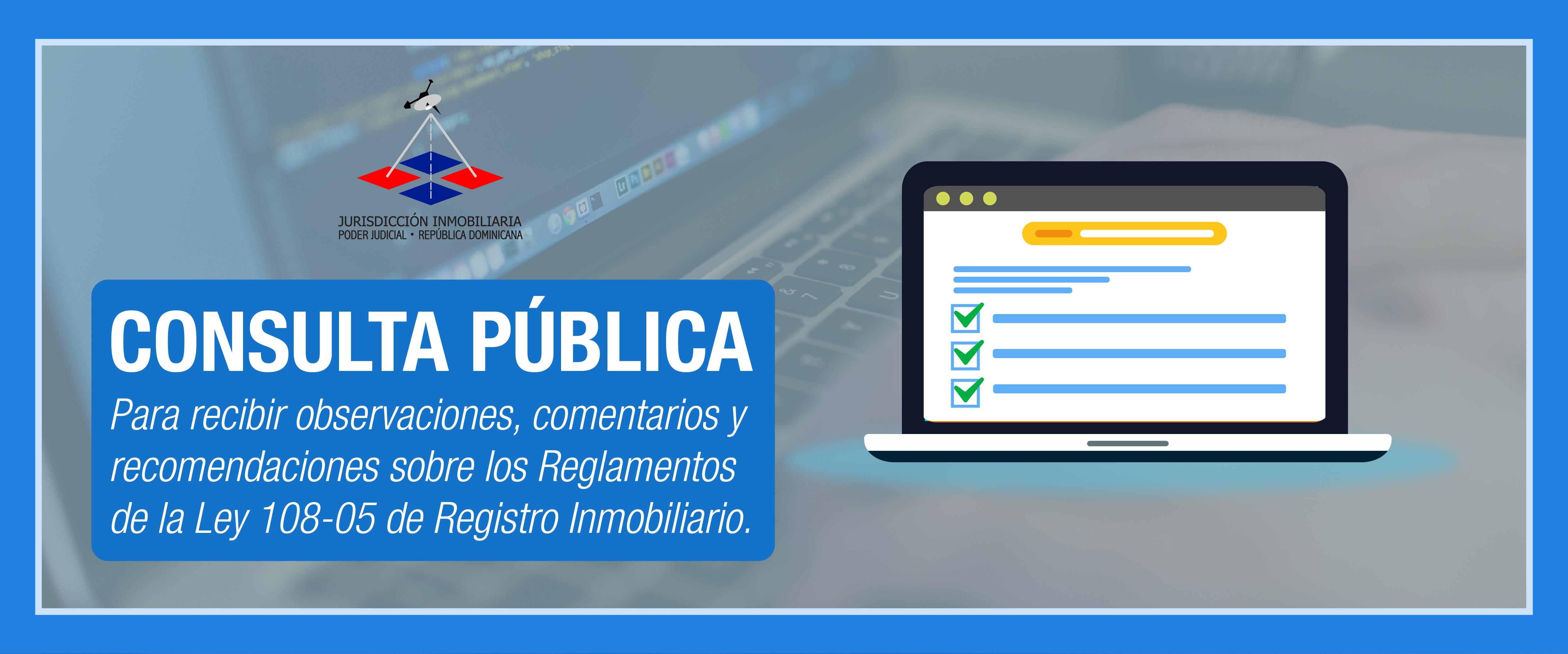 Consulta_Publica_JI-01