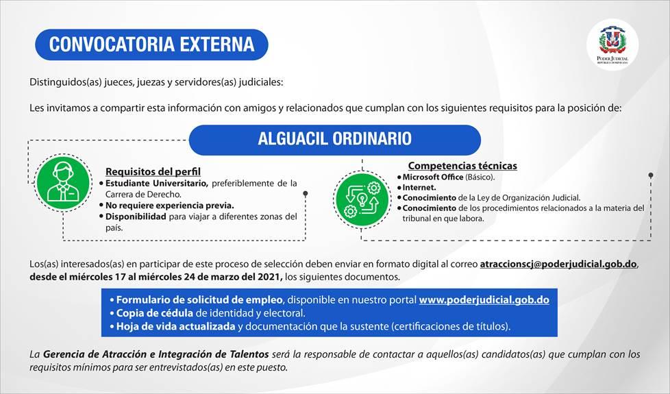 Convocatoria_Alguacil
