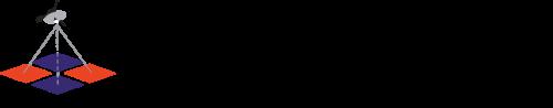 LogoJIPJ